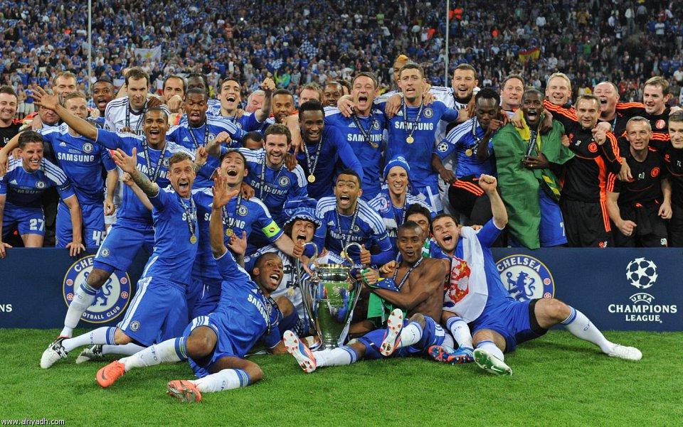 قسم تغطيه دوري أبطال أوروبا 2012-2013 357952716453