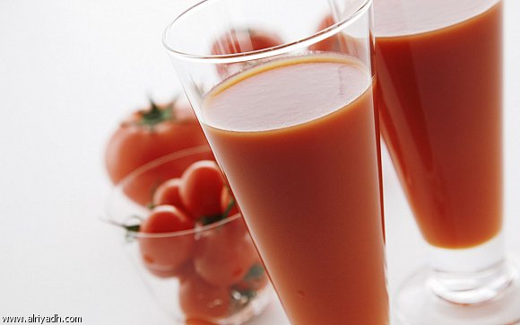 عصير الكركديه.. يهدئ تقلصات الرحم والمعدة ويخفض الضغط 863290068215