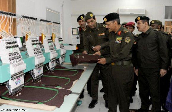 (تترا) التي سيتم تصنيعها في المملكة خلال هذا العام....الرياض-منذ 8 ساعة 054223453733