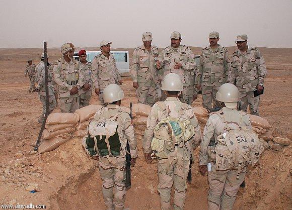 الموسوعه الفوغترافيه لصور القوات البريه الملكيه السعوديه (rslf) - صفحة 27 847047071764