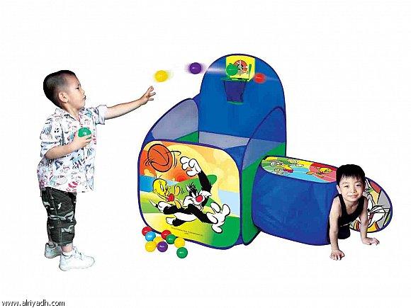 مرحلة الطفولة الوسطي  811963894597