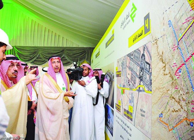 السعوديه دولة عظمى وفي طريقها الى العالم الأول  - صفحة 2 278357381233