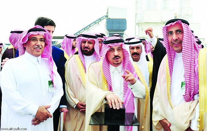 السعوديه دولة عظمى وفي طريقها الى العالم الأول  - صفحة 2 308314091758