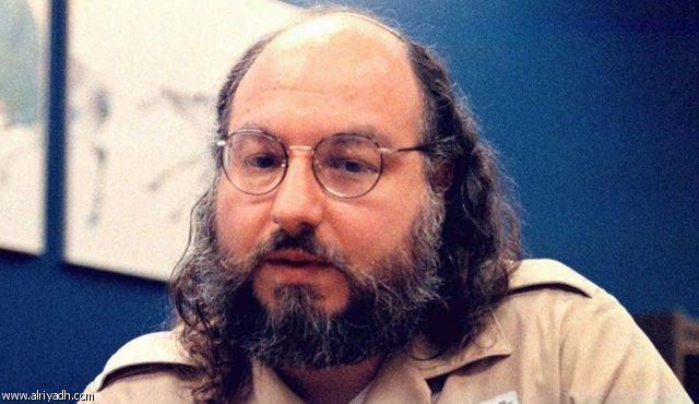 أمريكا تطلق سراح الجاسوس الصهيوني بولارد بعد سجنه 30 سنة ! 095886765280