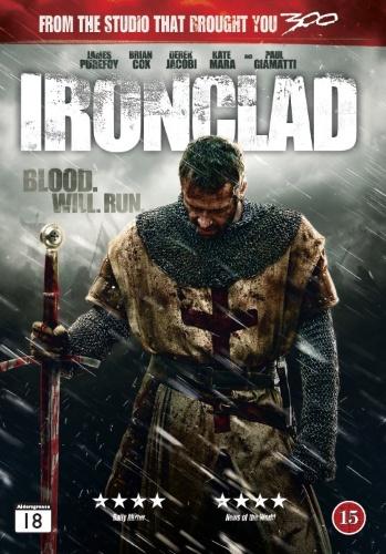 Historialliset elokuvat Ironclad_nordic-17812163-frntl