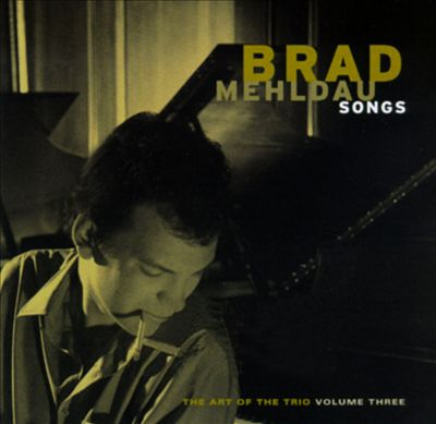 [Jazz] Playlist - Page 2 Art_of_the_trio_vol3_import-mehldau_brad-16707985-frnt