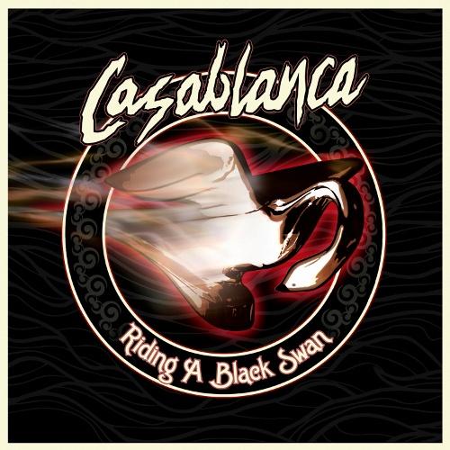 Un disco, un gif Riding_a_black_swan-24920350-frntl