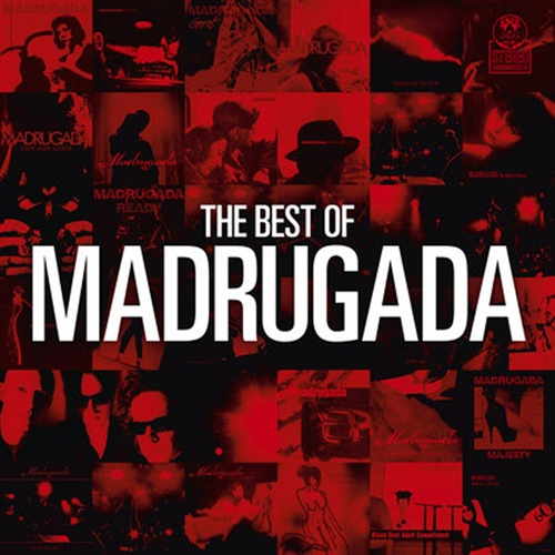 Madrugada The_best_of_madrugada_2cd-12817399-frntl