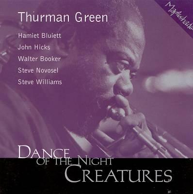 ¿AHORA ESCUCHAS?, JAZZ (1) - Página 6 Dance_of_the_night_creatures_import-green_thurman-3013540-frnt
