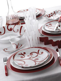 أروع أطقم صينى وأركوبال موديلات 2009 Service-De-Table-Deshoulieres-Arpege