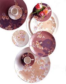 أروع أطقم صينى وأركوبال موديلات 2009 Service-De-Table-Cacharel-Arnolfo-Di-Cambio
