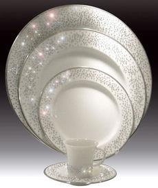 أروع أطقم صينى وأركوبال موديلات 2009 Service-De-Table-Manufacture-De-Porcelaine-De-Monaco