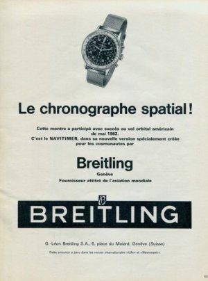 LA montre aéronautique? 4fd43f325845d_260372n