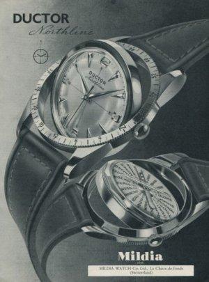 L'OCTO SKYNAVY, une montre boussole des années 1960 4fd43fe994bb1_260372n