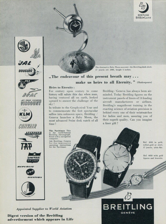 LA montre aéronautique? 50afbe71ee005_260372b