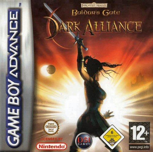 [Atualizado] Compro esses dois jogos 1368