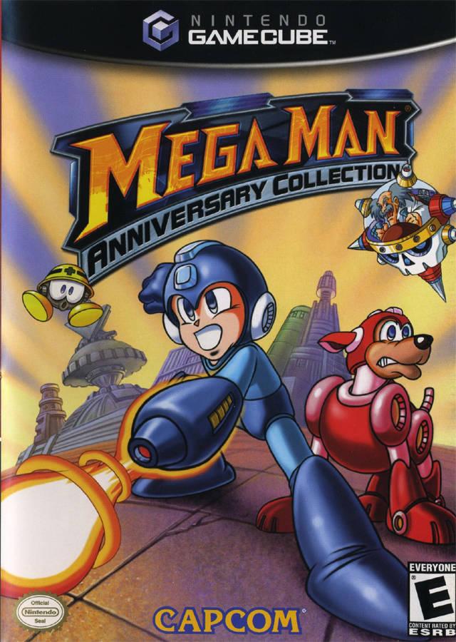 Programa 8x31 (12-06-15) 'Especial Pre-E3' 66696-Mega_Man_Anniversary_Collection-1