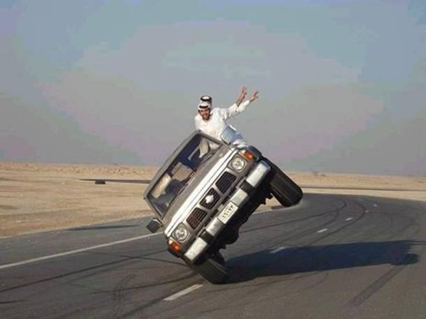 Ποιοι ειναι οι χειροτεροι οδηγοι ? 100249xcitefun-driving-crazy-1-thumb-large