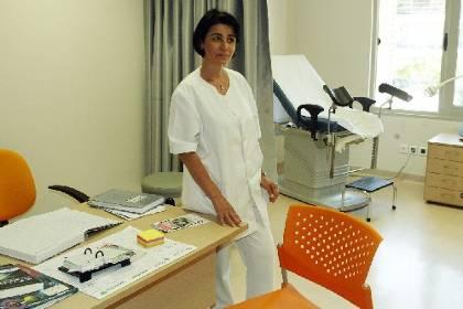 Δωρεάν τεστ Παπανικολάου για τις γυναίκες της Κρήτης Pap-thumb-medium