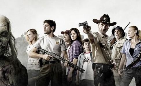 [TV Show] The Walking Dead The-walking-dead-3-6310127xilbc_1798