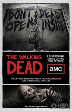 [TV Show] The Walking Dead The-walking-dead-11-5140782goieu_1799