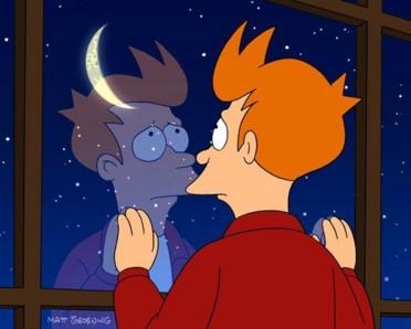 Futurama [20th Television - 1999-2013] - Page 3 Futurama-saison-6-4-4772789umgcp_1798