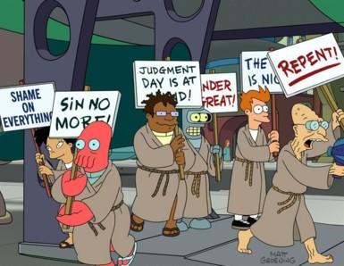 Futurama [20th Television - 1999-2013] - Page 3 Futurama-saison-6-9-4772794crgik_1798