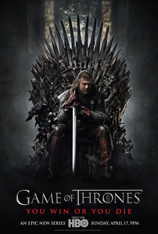 Séries TV - Page 2 Le-trone-de-fer-saison-1-game-of-thrones-serie-creee-en-2010-avec-10419853bqgls