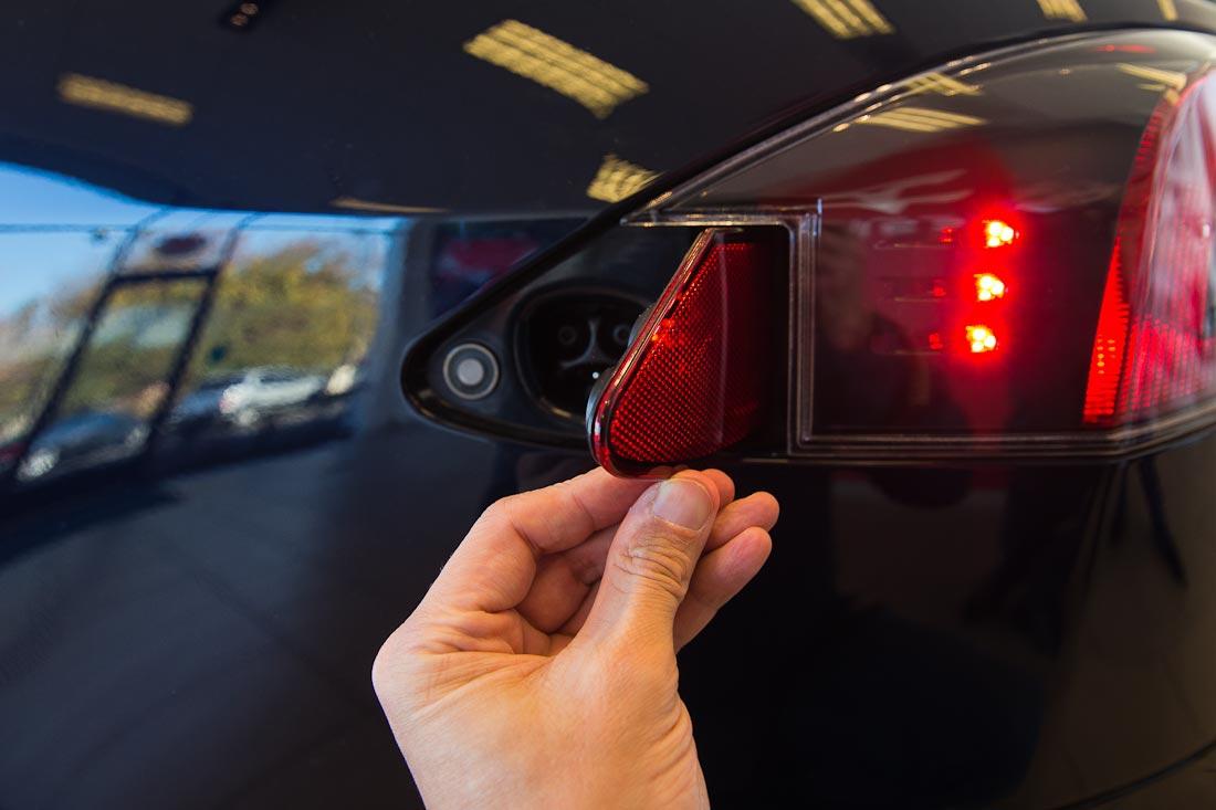 Как работает автомобиль Tesla  0837aef97cf59d8e40e74363a50b5b3a