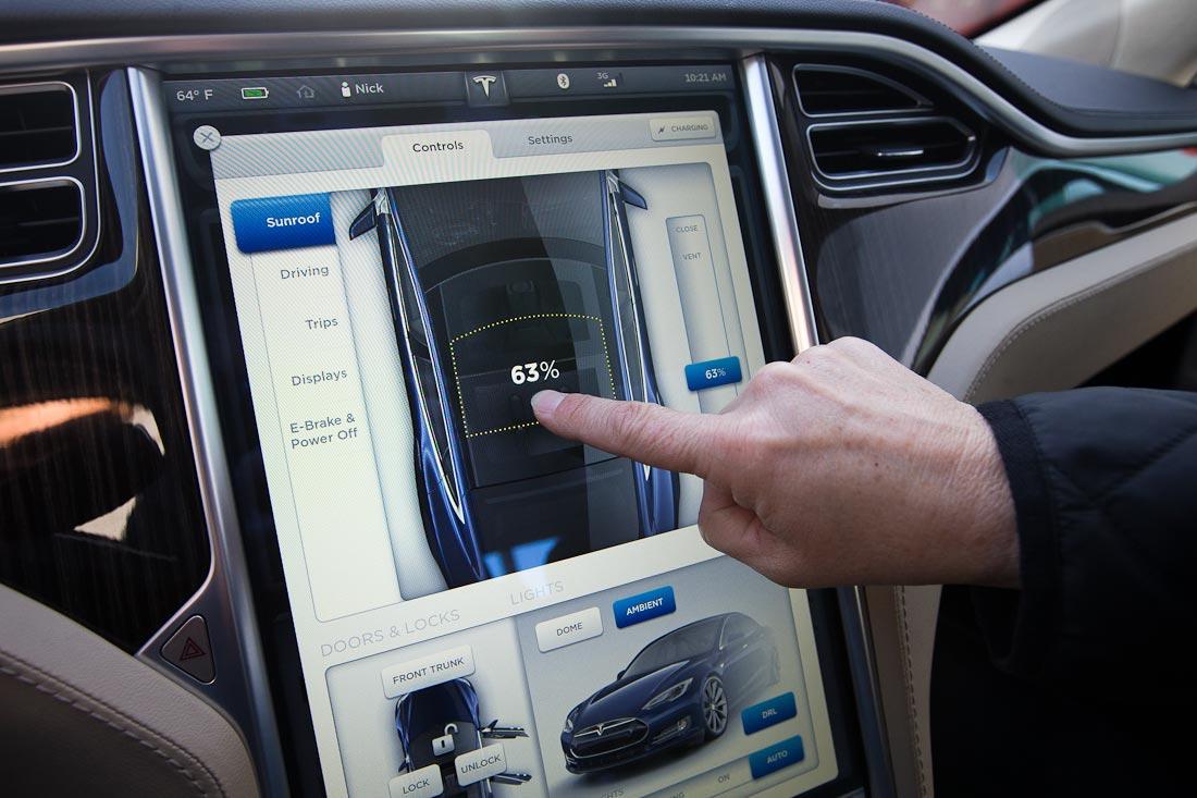 Как работает автомобиль Tesla  4d91815ea97889de0755fa08ab66922c