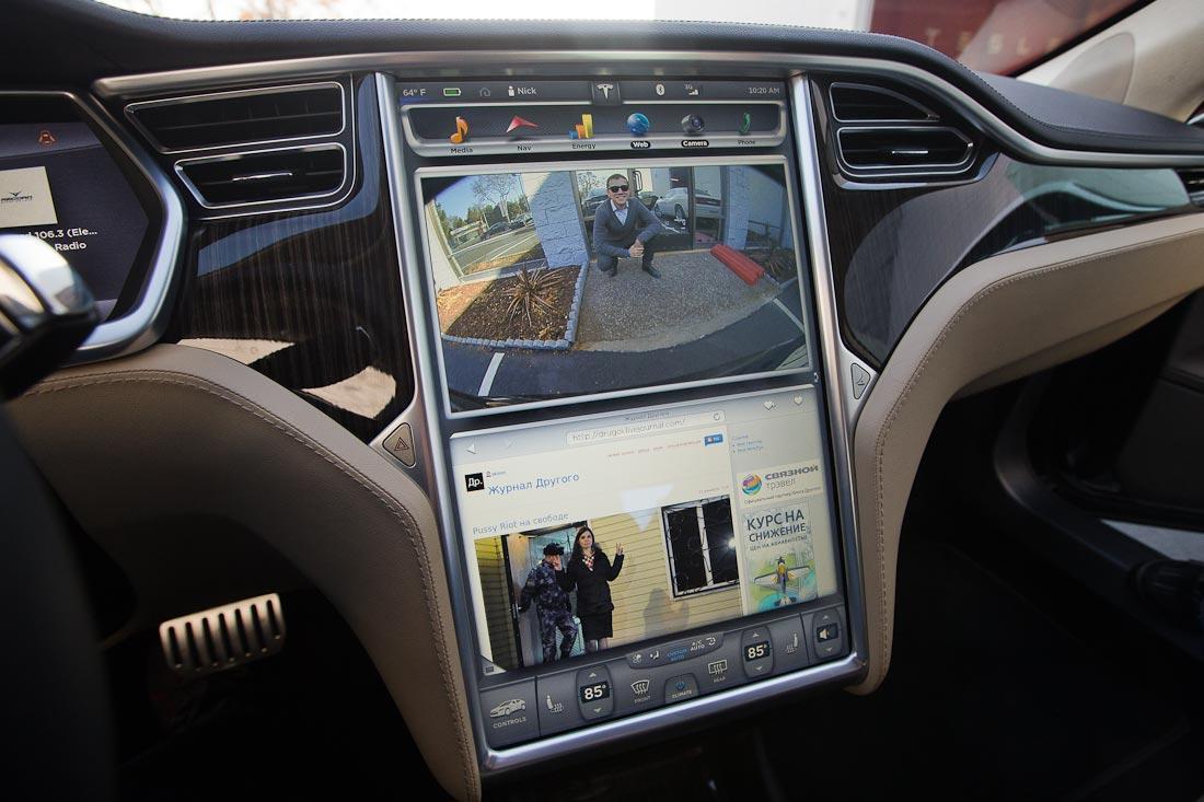 Как работает автомобиль Tesla  636af8ab7021ac3eb3ee3ae31e01d961