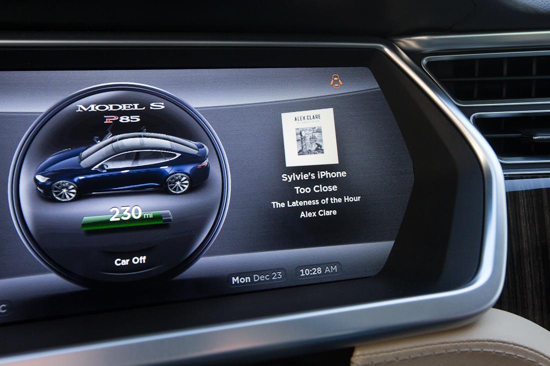 Как работает автомобиль Tesla  7abe359fa309e0f27add75933f001f9c