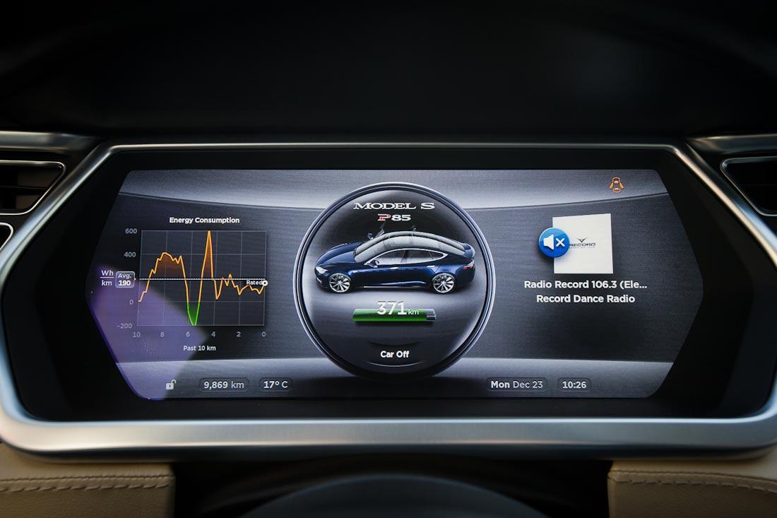 Как работает автомобиль Tesla  A94bfac860e9b8a0f84a0fdf6f9cb44a
