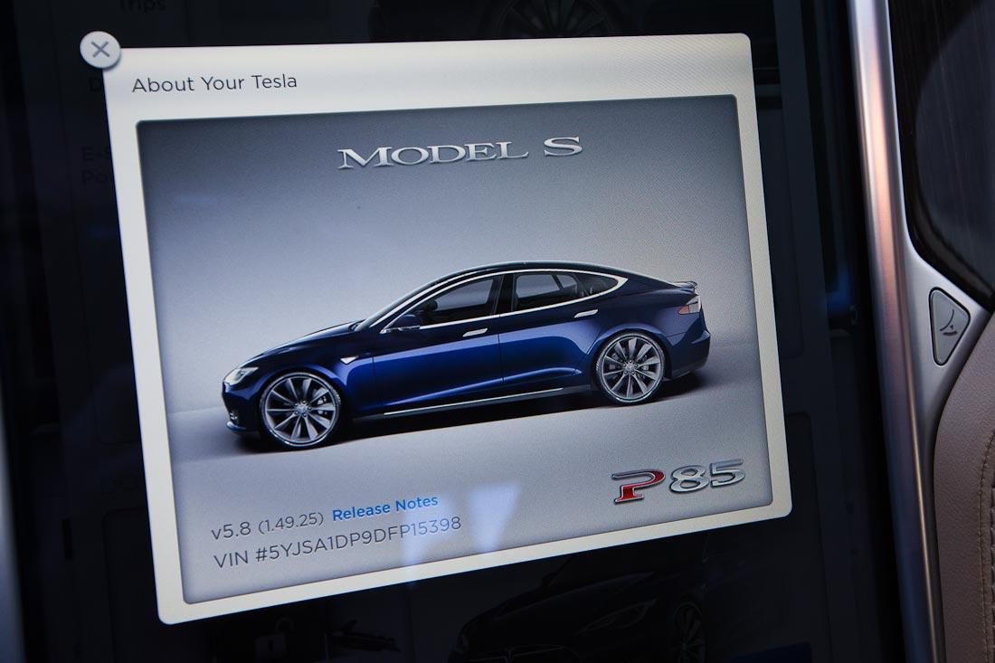 Как работает автомобиль Tesla  E9a6b3d69a59736c262c082636843fcc