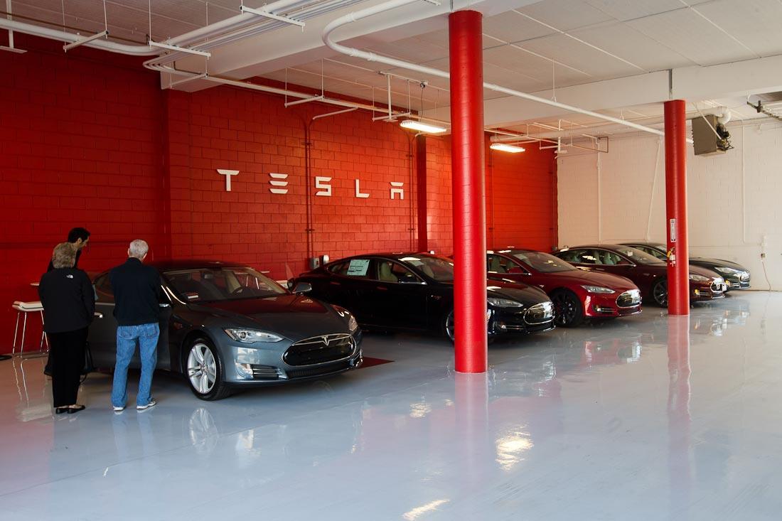 Как работает автомобиль Tesla  F1d1d1c62334a6a5ba64387584866596