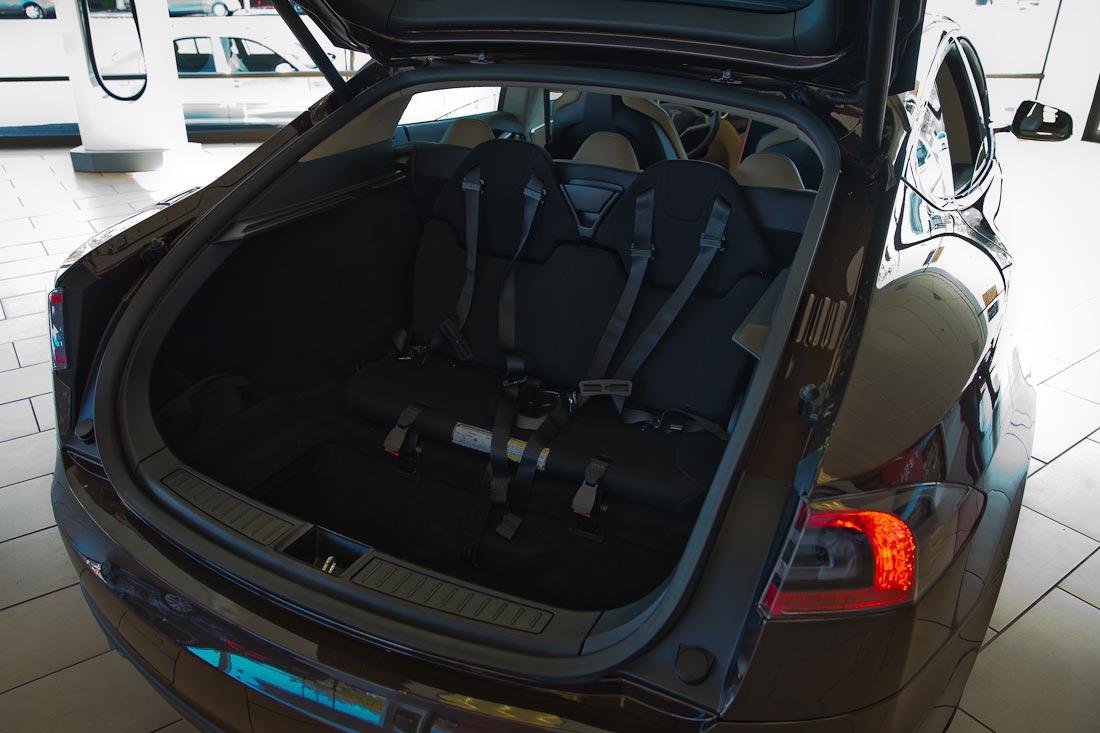 Как работает автомобиль Tesla  Fc7692bf5e7f89f6e7ddb37b83bfd829