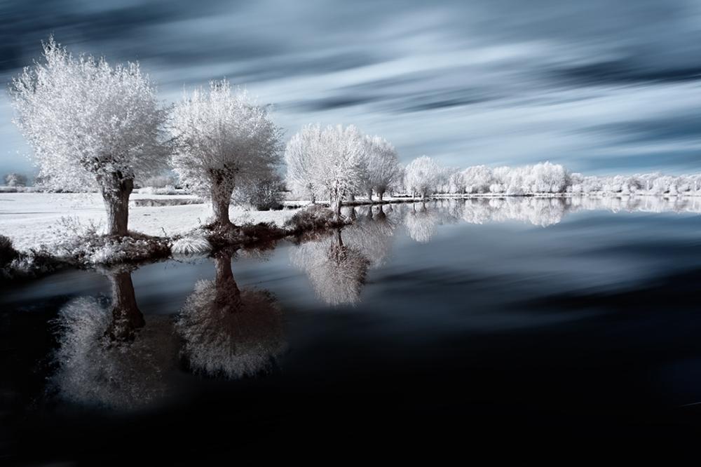 Сказочный мир в инфракрасном свете  0_85fde_25be2c60_orig
