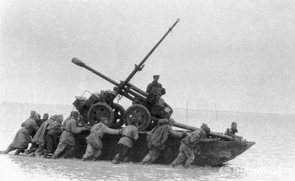 Редкие фотографии Великой Отечественной войны война, ссср, фото. великая отечественная война