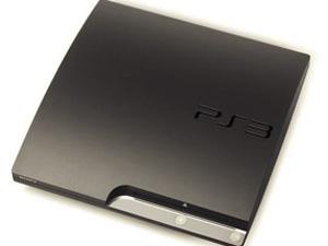 Sony surpreende com lucro de  US$ 766 milhões no trimestre Qndvy1kh