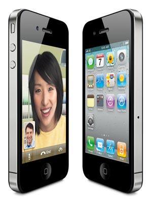 Apple já vendeu 1,7 milhão de unidades do iPhone 4 Iphone_4_300x400