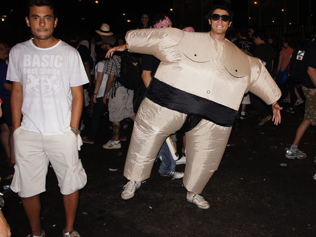 Rock in Rio, é claro que eu vou... - Página 4 Sumo