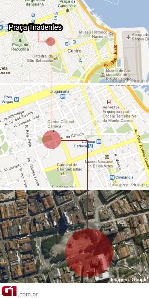 Explosão Rio de Janeiro 300x600-explosao