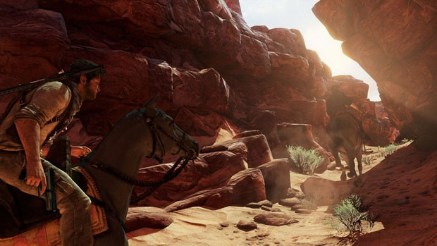 Uncharted 3  Wq74hsq4