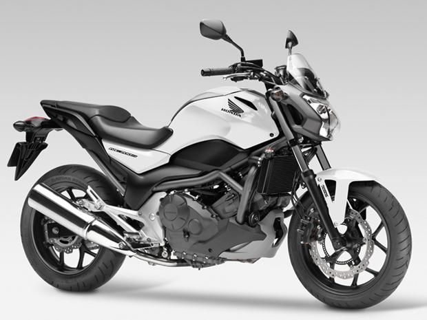 Novas Hondas 2012: NC700S e NC700X Nc700s_1