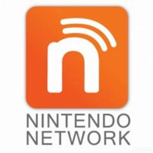 games - Nintendo anuncia rede on-line de games para 3DS e Wii U. X6hw37cd
