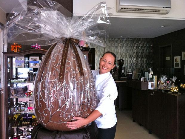 Imagem do dia Ovo-de-chocolate--001