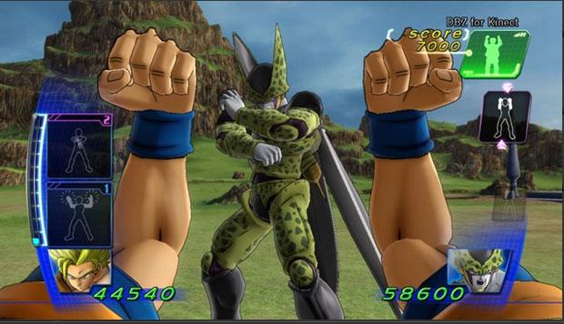 Dragon ball kinect  Sem-titulo-3