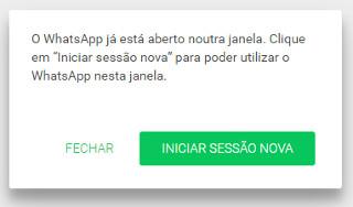 [News] Com uma imagem, hacker podia invadir WhatsApp e Telegram 5a9c6230-7749-4ed7-abca-53e4bec77ab5_whatsweb-aviso