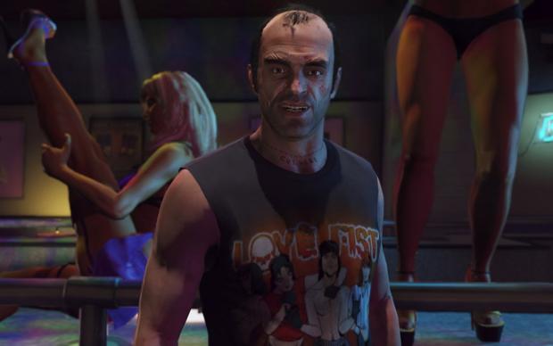 GTA V: as músicas da elogiada trilha sonora do game Gta5_7