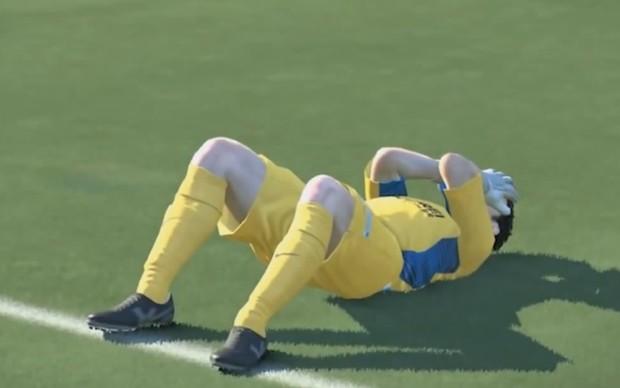 PES 2014: produtora de Fifa tira estádios espanhóis do game! Pes